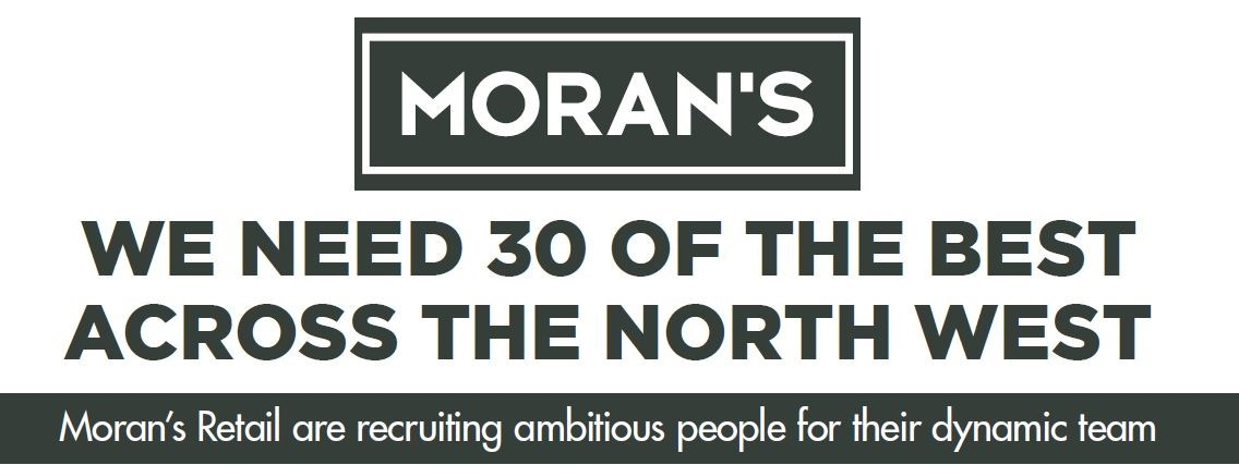 30 of the best across the north west.JPG